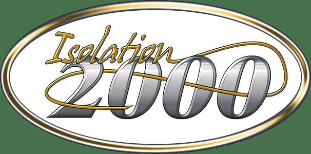 Isolation 2000 inc. à Terrebonne dans Lanaudière
